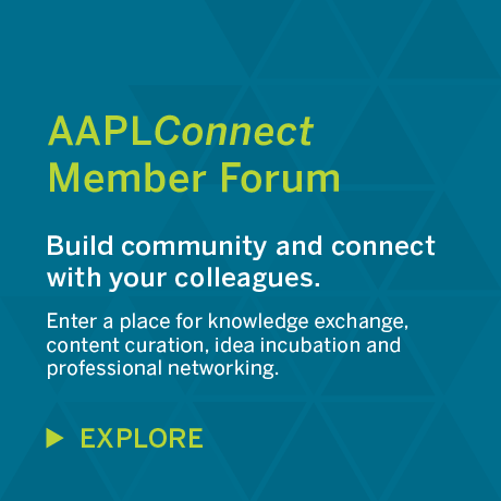 AAPLConnect