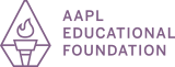 AAPL Educational Foundation