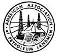 AAPL Logo 1
