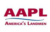 AAPL Logo 3