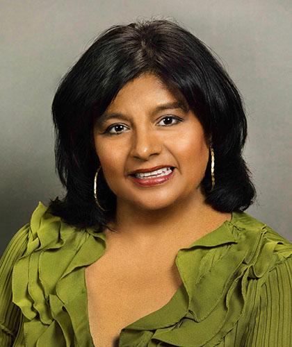 Barbara Reyes